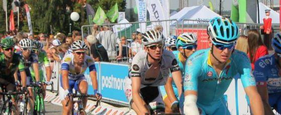 Ronde Van Denemarken